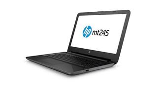 HP Thin Client mt245