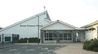 Caso de éxito HP-Escuela de Guernsey
