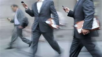 Ventas dispositivos móviles