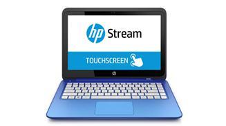 Portátil HP Stream 13