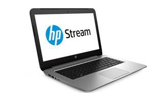 Portátil HP Stream 14