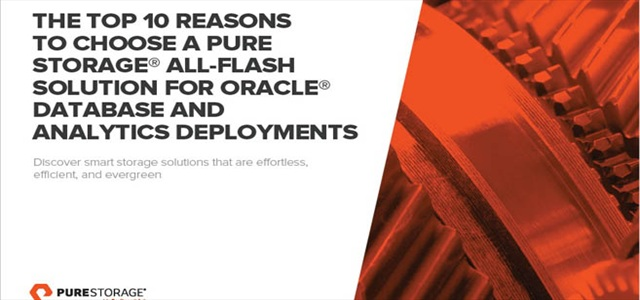white paper all flash for oracle