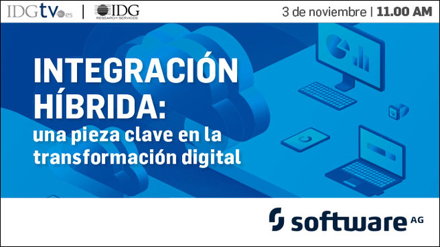 webinar software ag